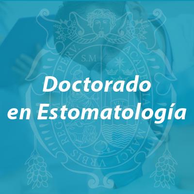 Doctorado-UNMSM-FO
