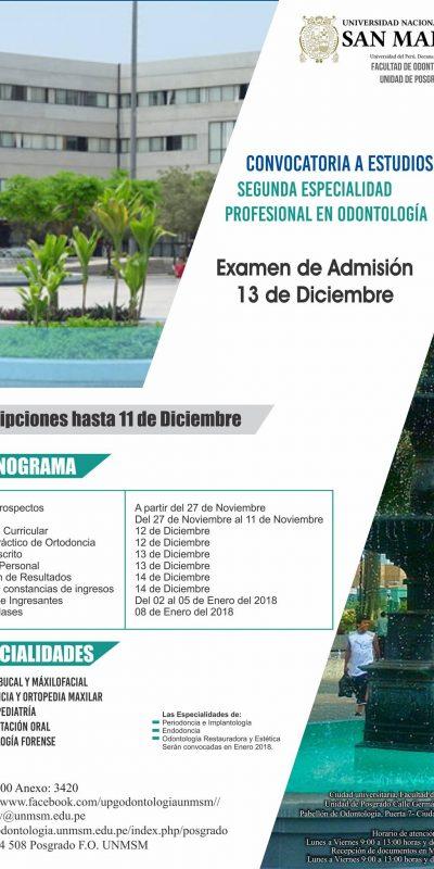 PUBLICIDAD-SEGUNDAS-ESPECIALIDADES-FO
