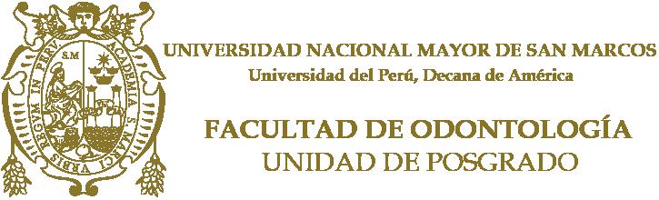 Web_Posgrado_2018